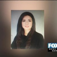 Edinburg Principal Responds After Nude Picture Circulates