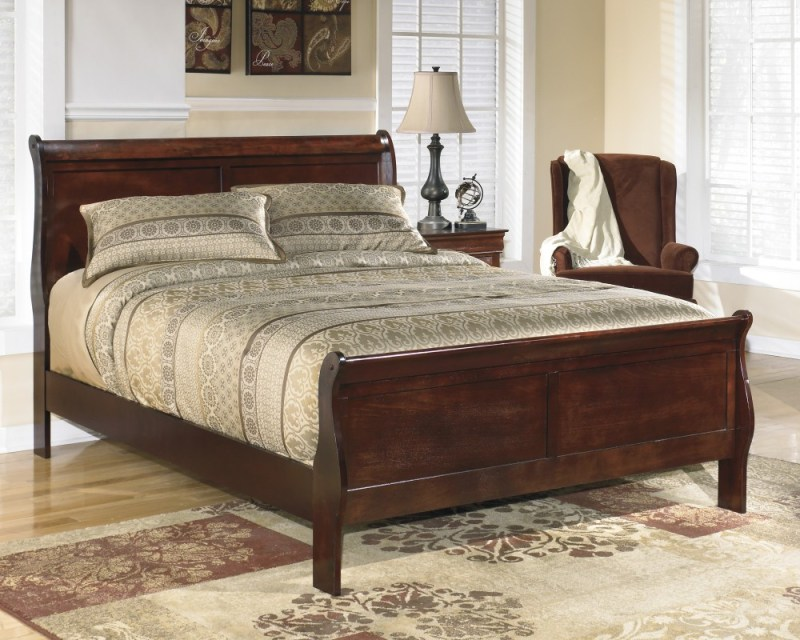 Large Of King Vs Queen Bed