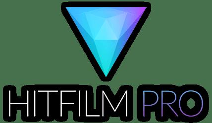 HitFilm Pro 7.1