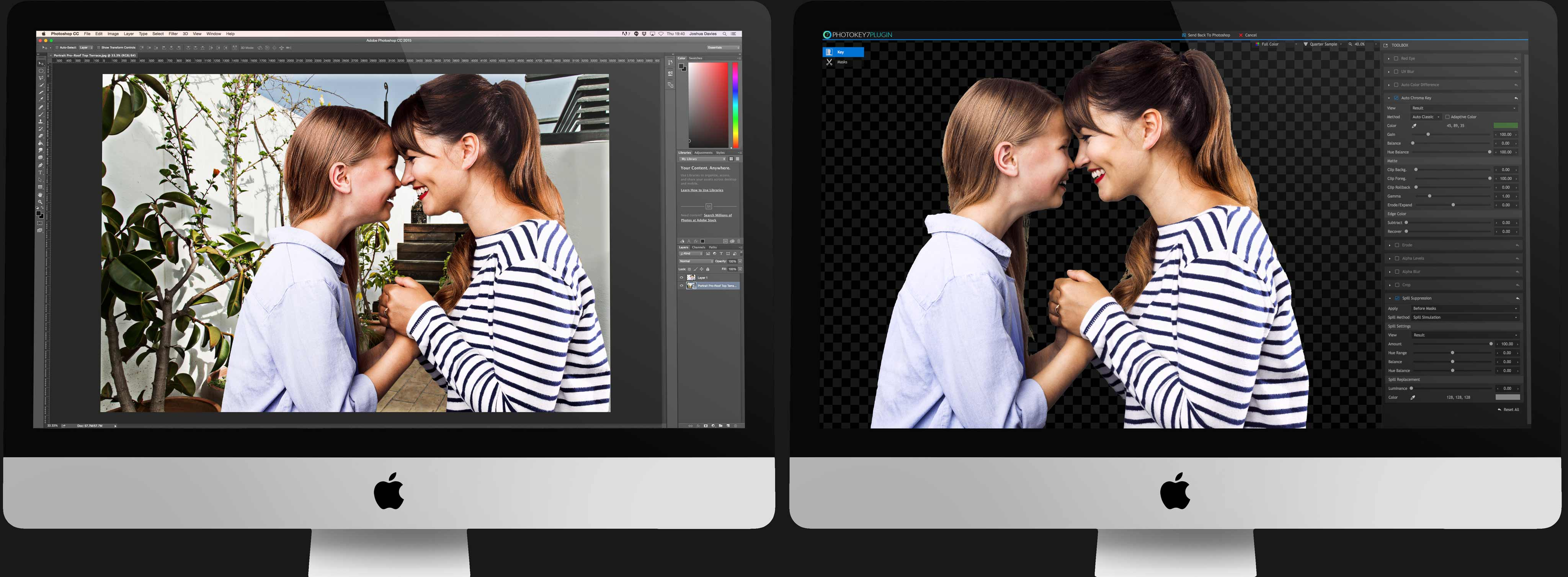 Terrific Adobe Photoshop Working Side Fx Home Photokey Pro Software Delivery Chroma Key Photoshop Plugin Free Chroma Key Photoshop Action Photokey Plugin dpreview Chroma Key Photoshop