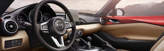 Test Drive near Oahu  Hawaii   Cutter Mazda Waipahu Schedule a test drive in Waipahu  Hawaii with our team  Don t you want to  feel your hands gently gripping a leather steering wheel while you  accelerate on