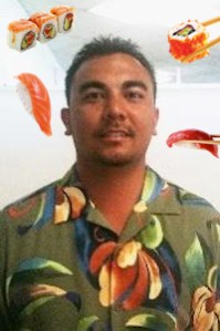 Meet Our Staff   Cutter Buick GMC Waipahu Shane LawrenceSales Manager