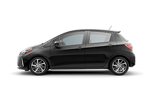 Used Cars for Sale in Gainesville  FL   Gainesville Buick GMC Hatchback  1