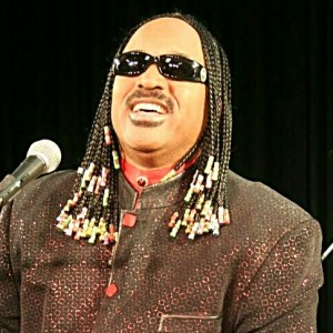 Top Stevie Wonder Impersonators Near Me  with Free Quotes    GigSalad A Legendary Wonder