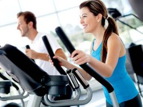 Compare Ellipticals - Compare Elliptical Trainers - Compare Elliptical Machines