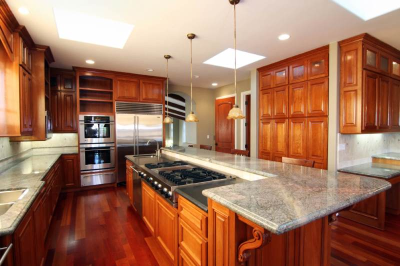 Large Of Kitchen Islands With Stoves
