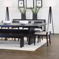 Small Of Dining Table In Small Living Room