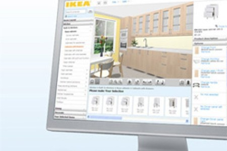 ikea 3d kitchen design software