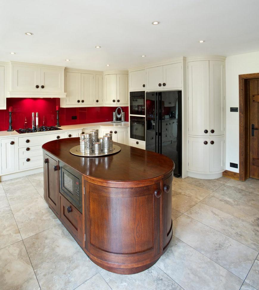 Fullsize Of Kitchen Ideas Islands