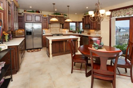 1 traditional kitchens 870x595