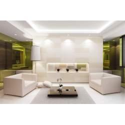 Small Crop Of Interior Design Ideas Living Room