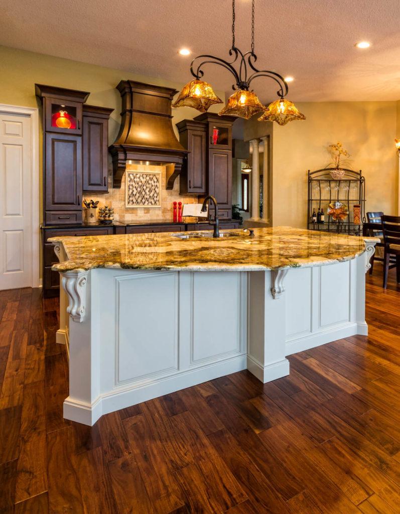 Fullsize Of Kitchen Ideas For Medium Kitchens