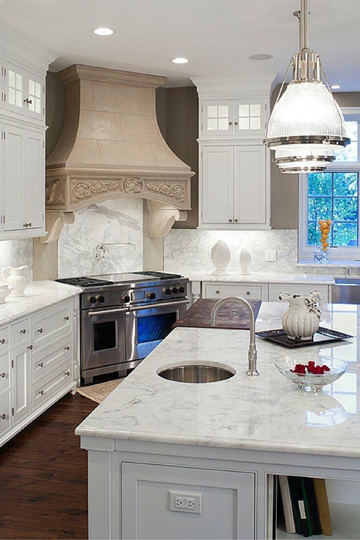 top white kitchen designs white kitchen designs 37a white kitchen designs