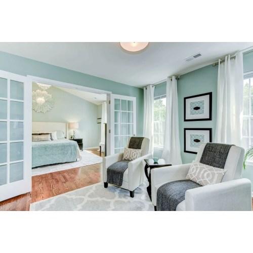 Medium Crop Of Living Room Bedroom Together