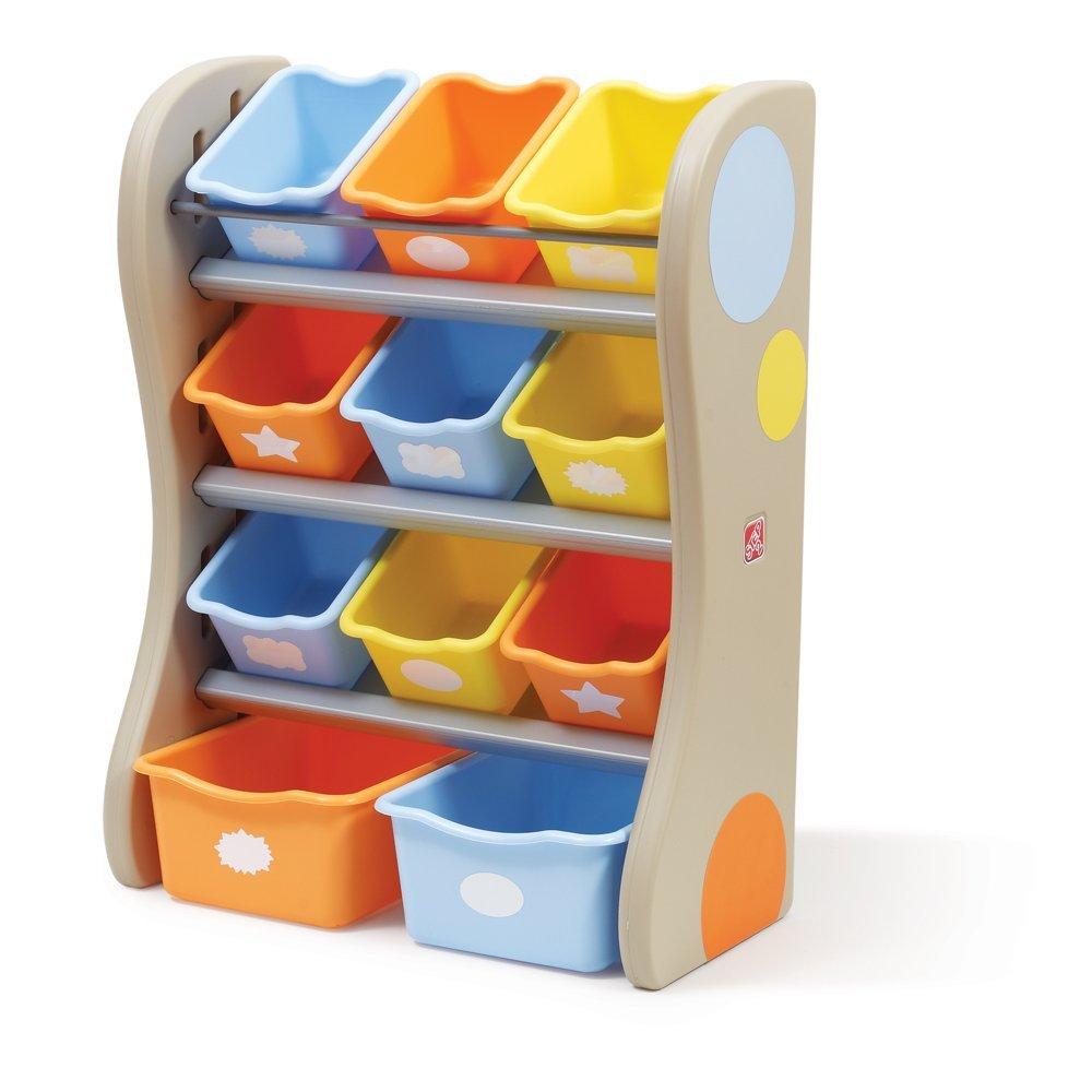 Upscale Playrooms Toy Bin Organizer Kijiji Toy Bin Organizer Ebay Plastic Angled Bin Toy Organizer Types Toy Organizers Kids Bedrooms houzz-03 Toy Bin Organizer