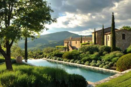 h tuscany castello di reschio 01castello di reschio noci 001