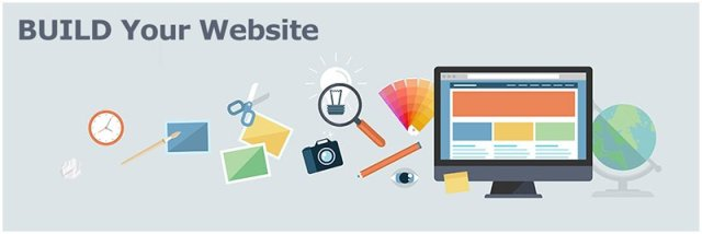 Can i make money online - Yes But you need a website