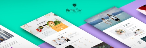 24 hours left on this 4.5 Taco WordPress deal