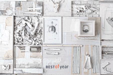 interior design 2015 arces
