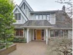 Main Photo: 4533 W 4TH Avenue in Vancouver: Point Grey House for sale (Vancouver West)  : MLS®# R2304665