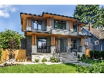 Main Photo: 3725 W 37TH Avenue in Vancouver: Dunbar House for sale (Vancouver West)  : MLS® # V1016996
