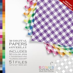 Small Of Digital Scrapbook Paper