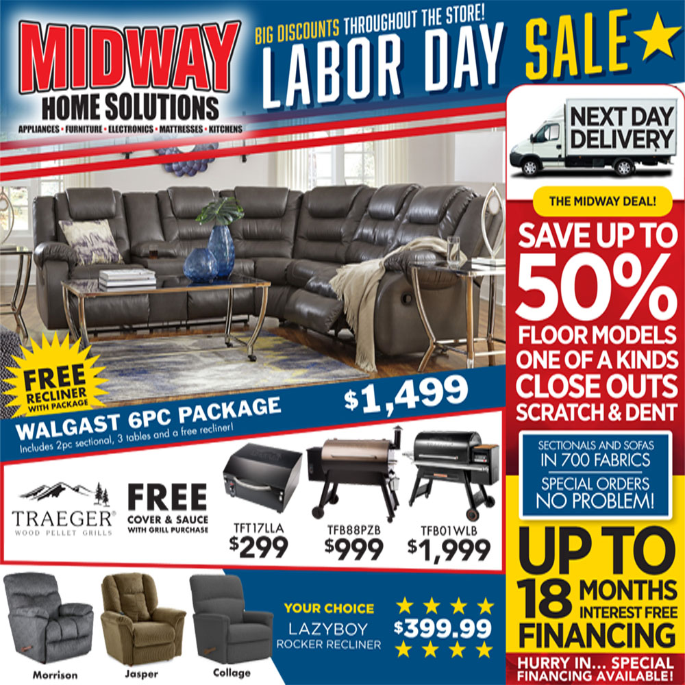 Exceptional Elite Midwayappliance Com Labor Day 1 Thumb Jpg 1535064910804 Presidents Day Furniture Sales 2017 Presidents Day Furniture Sales 2016 houzz-02 Presidents Day Furniture Sales