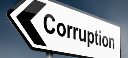 Image result for police corruption