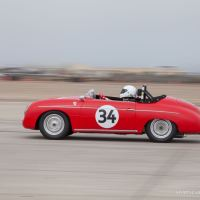 Coronado Speed Festival 2016 - Report and Photos