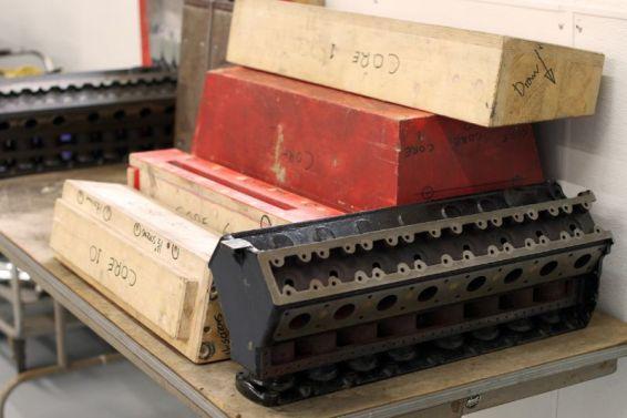 1926 delage 15 s 8 grand prix photos history profile for Prix location d un box garage