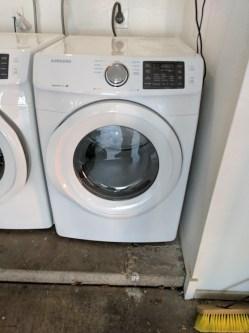 Small Of Dryer Wont Start
