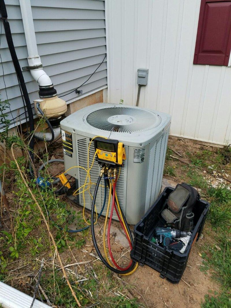 Swish Ac Fan Motor Home Images Ao Smith Blower Wiring Dual Diagram