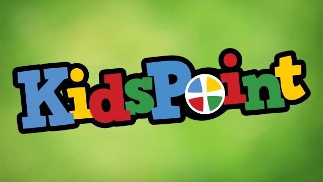 kidspoint1280x720
