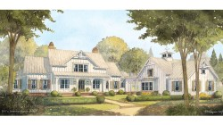 Small Of Modern Farmhouse Plans