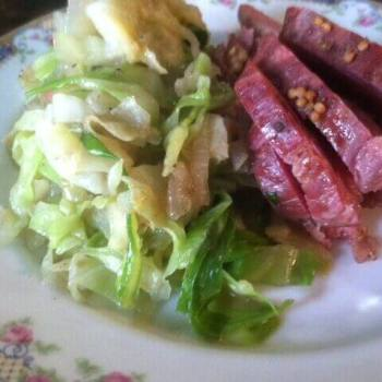 Corned-Beef-and-Cabbage-healthy