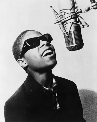 On August 16th  1962 Little Stevie Wonder released his first hit     On August 16th  1962 Little Stevie Wonder released his first hit