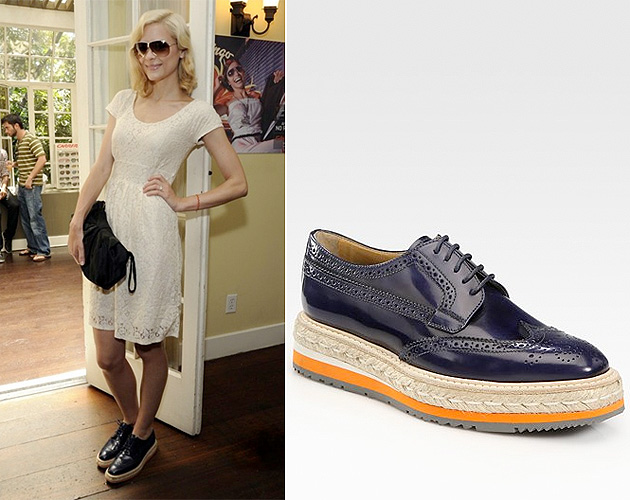 jaime-king-prada-creepers