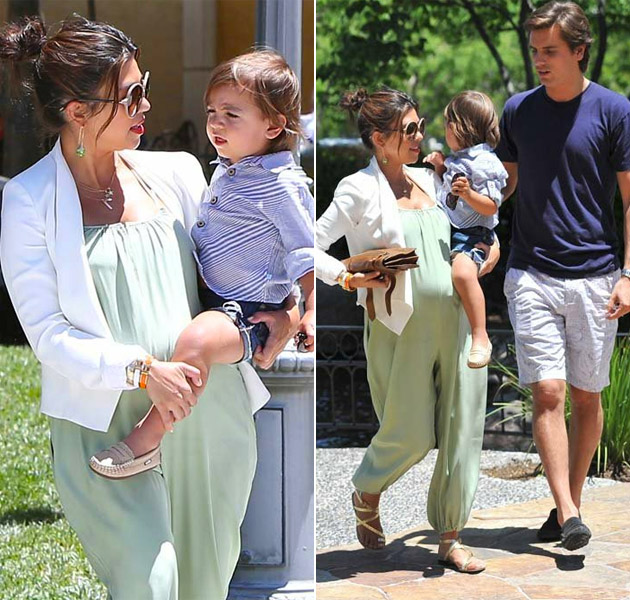 kourtney-kardashian-kate-frances-blazer