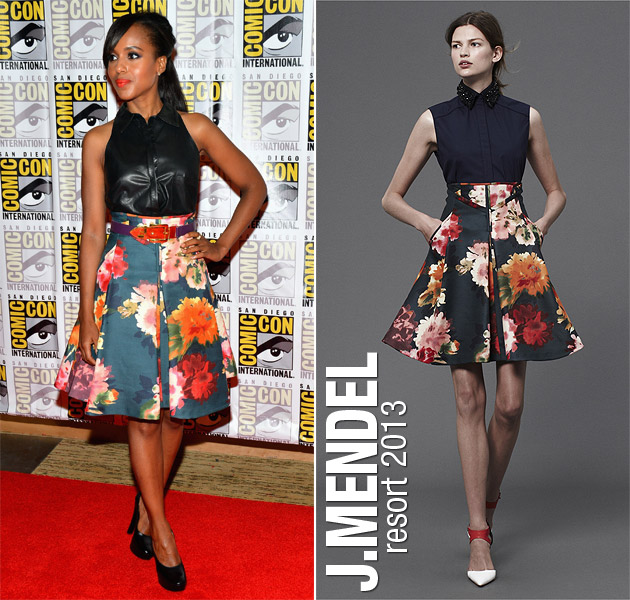 kerry-washington-j-mendel-comic-con