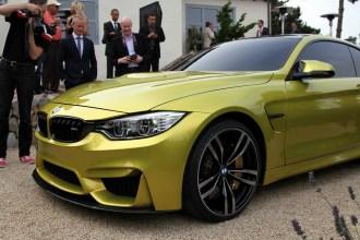 20130815_0176 BMW Press Conference_resize