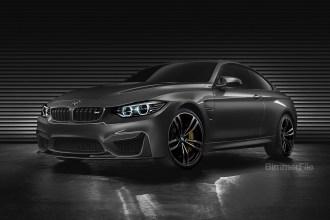 M4-grey-b