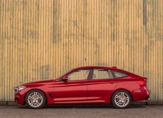 BMW_335iGT_03