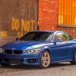 BMW_428i_04