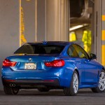 BMW_428i_05