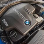 BMW_428i_07