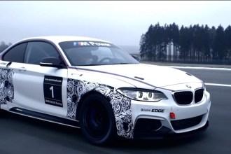 BFM235i Racing 1
