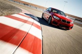 2014-BMW-M235i-2