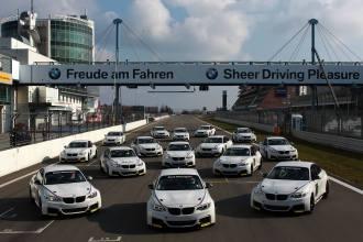 BMW-M235i-Racing-VLN