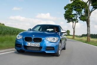 BMW_M135i-006