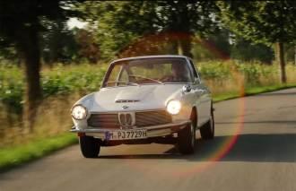 BMW_1600GT